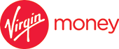 Mortgage Broker Melbourne-Virgin Money