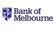 Mortgage Broker Melbourne-BOM