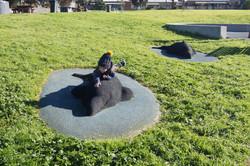Point Gellibrand Heritage Park