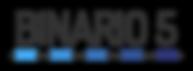 Logo_Binario5.png
