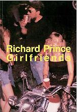 RICHARD PRINCE- GIRLFRIENDS.jpg