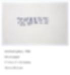 Screen Shot 2019-04-04 at 16.32.03.png