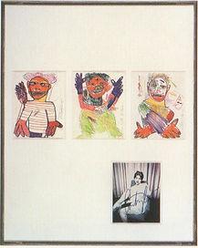 Untitled(publicity) 1999- 2000 1.jpeg