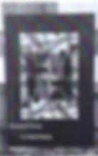PRINCE_14_Paintings.jpg