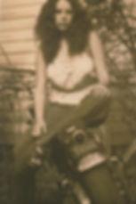 Untitled (girlfriend) 1993 4.jpeg