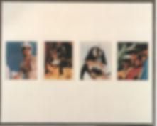 Untitled(publicity) 2000 1.jpeg