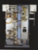 image  4.jpeg
