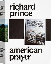 American Prayer.jpg