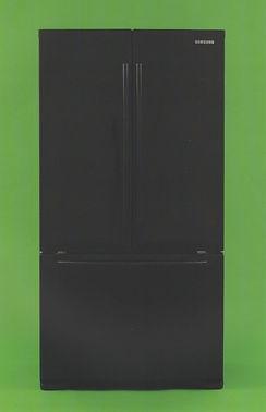 GreenScreenRefrigerator front 2011.jpeg