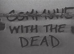 revenant of a dead idea.jpeg