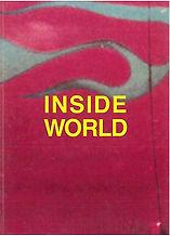 Inside_World_cover0.jpg