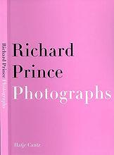 RICHARD PRINCE- PHOTOGRAPHY.jpg
