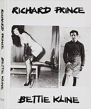 Prince_Bettie_Kline0.jpg