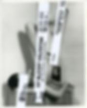 RPS3465AB0.jpg