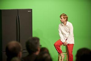 green screen refrigerator action V.jpg