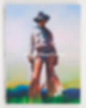Prince_Cowboy_.jpg