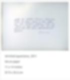 Screen Shot 2019-04-04 at 16.31.23.png