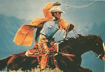 untitled (cowboy) 1991-92.jpeg