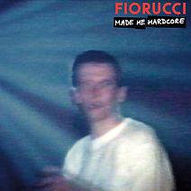 Fiorucci Made Me Hardcore.jpg