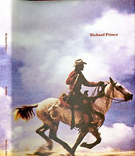 RICHARD PRINCE 5.jpg