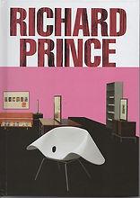 richard prince.jpg