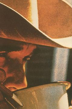 untitled (cowboy) 86.jpeg