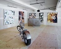 PRINC_2011_Bel_Air_Installation_K4.jpg