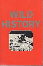 WILD HISTORY.jpg