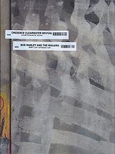 Protest paintings 2.jpg