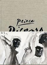 prince_picasso.jpg