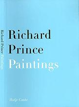 RICHARD PRINCE- PAINTINGS.jpg