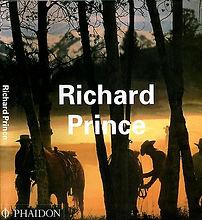 RICHARD PRINCE 4.jpg
