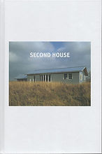 SECOND HOUSE- RICHARD PRINCE.jpg