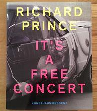 It's a free concert.jpg