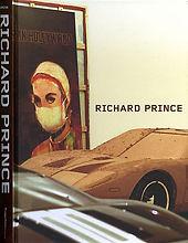 Richard Prince 2.jpg