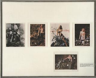 Untitled(publicity) 2000 5.jpeg