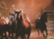 untitled (cowboy) year various 1.jpeg