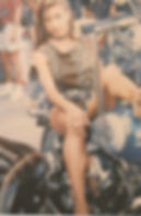Untitled (girlfriend) 1993 8.jpeg