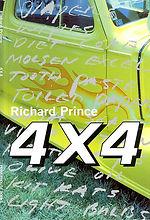 4X4- RICHARD PRINCE.jpeg