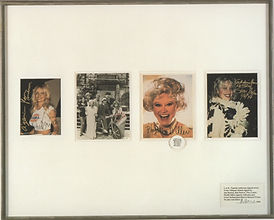 Untitled(publicity) 1999.jpeg