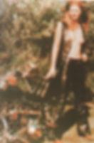 Untitled (girlfriend) 1993 2.jpeg
