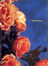 RICHARD PRINCE 6.jpg