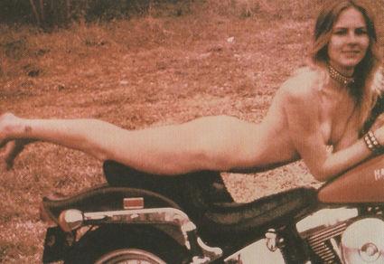 Untitled (girlfriend) 1993 7.jpeg