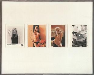 Untitled(publicity) 2000 3.jpeg