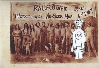 KALIFLOWER.jpg