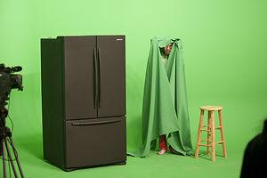 green screen refrigerator action II.jpg
