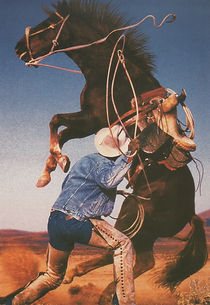 untitled (cowboy) 1999.jpeg