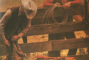 untitled (cowboy) 1980-84.jpeg