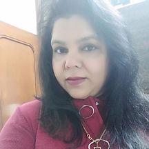 Anjali Mittal.jpg