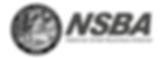 NSBA Membership